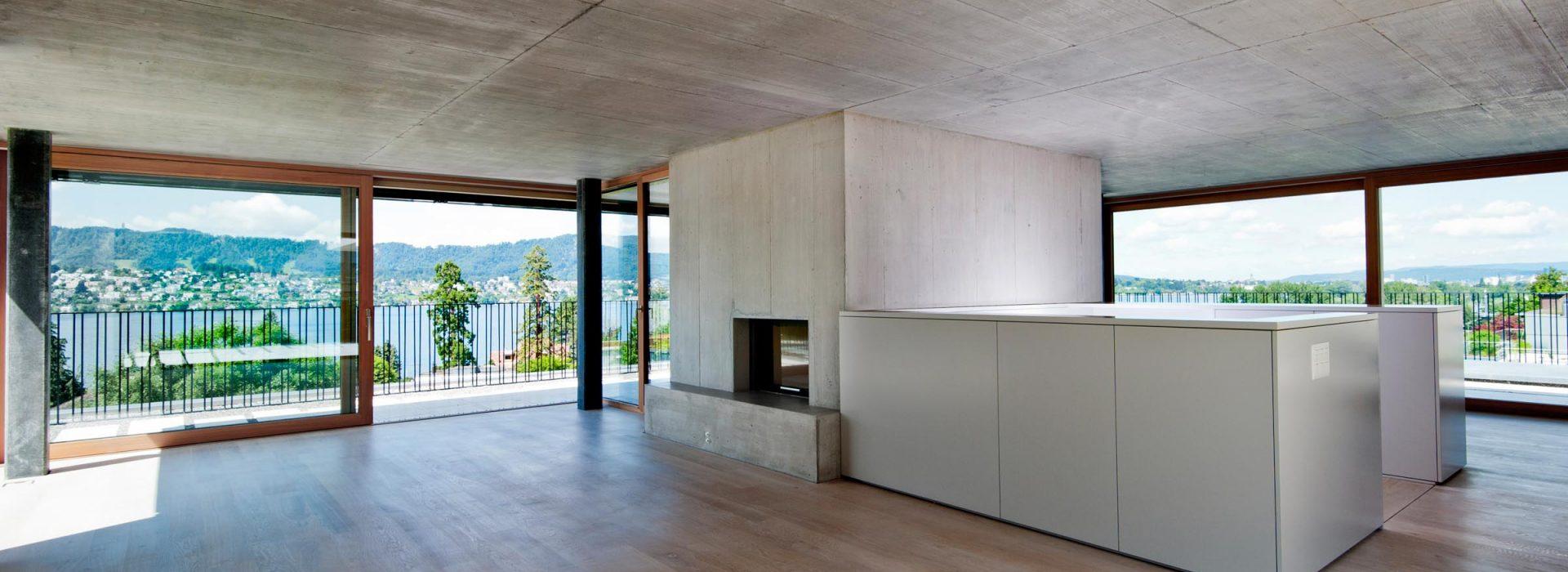 Architekturfotograf-Innenraumaufnahme-Attikawohnung-fotograf-spitz