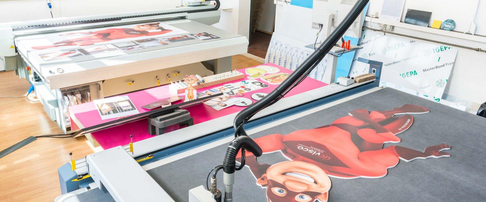 Corporate Fotograf Produktfotografie für Websites, Werbung und Printmedien